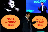 """""""回到80""""菁英峰会暨2016微圈会员日隆重举行"""