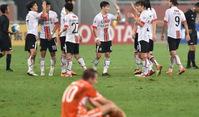 港媒:恒大称霸中超 其他队亚冠成绩难有作为