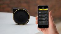 智能卷尺能改变你的生活:虚拟测量语音记录