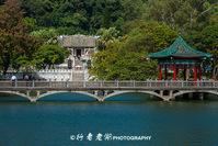 半城山色半城湖:惠州不得不去的14地攻略