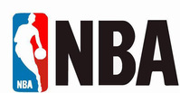 NBA宣布2017中国赛时间 库里:很兴奋重返中国