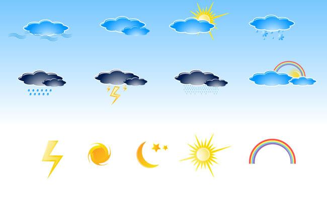 高考在即 江西公安、气象等多部门发提醒信息