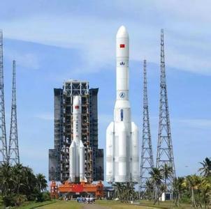未来一年我国长征火箭将向全社会提供搭载服务