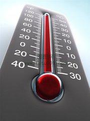 西安个别环卫工人休息室成摆设 室温高达41-43℃