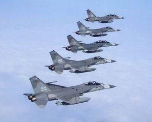 """加受油机梯队:为大国空军""""加油"""""""