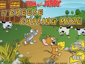 好玩的游戏推荐《运送奶酪之路》