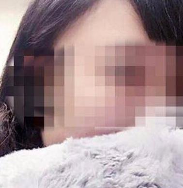 中国女留学生在美国遭白人男友杀害 嫌犯已落网