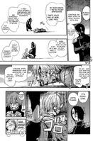 什么第三季都不如这个消息!东京喰种漫画最新话金木死了!