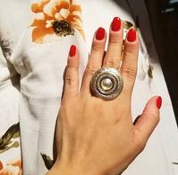 戒指的佩戴、意义和那些影响健康的坏习惯你知道多少呢?