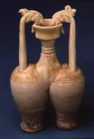 国家博物馆藏隋唐青瓷白瓷赏析之北方白瓷篇