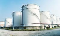 天然气储气调峰设施建设应加快