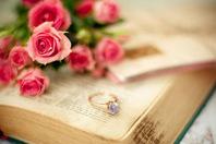 我能想到最浪漫的事,就是和你一起慢慢最老.