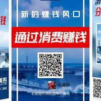 涿州市鸿迪汽贸业务推荐