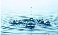 赣州饮用水源区水质达标率100%
