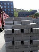 关于贵州省兴义市2018年的建材市场情况你知道多少?