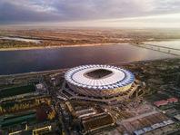 给爱足球的你!2018俄罗斯世界杯完整赛程表