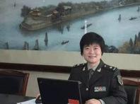 辽宁舰终于坚不可摧!中国女博士破解美军难题,中国海军领先十年!
