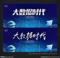 兴义市委召开常委会议 传达学习中央省州有关精神