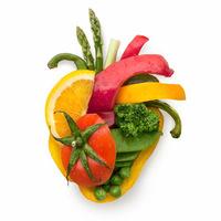 心脏是人体中央控制器,生活中哪些食物对心脏有益处呢?