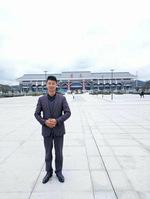 贵州省兴义市乌沙镇,当地农村农民自给自足的满足生活需求的土特产,把他们展示出来,希望能得到全国人民的关注。