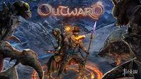 硬核生存RPG《物质世界》明年3月发售 玩法预告公布