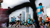 中国居民健康素养提高了!比2017年增长2.88个百分点
