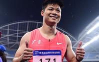 田径世锦赛中国队参赛名单:69人参与25项争夺