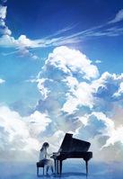 互联网下半场最大风口,只有云知道!