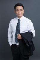 中圣义信科技发展有限公司—滑保军