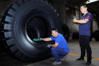 稻庄镇:五大产业集群持续发展壮大