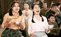 从一个湖北省襄阳市枣阳农村人视角看《你好,李焕英》